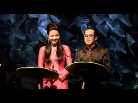 Ca Nhạc Phật Giáo: Diệu Âm Hoằng Pháp - Phần 1