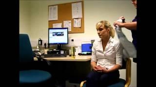 getlinkyoutube.com-How to use Olive Oil to treat Ear wax.