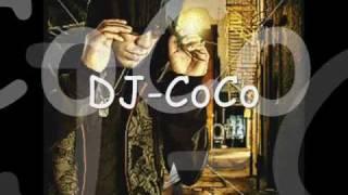 Dj CoCo - mix intenso