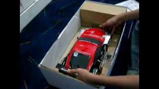 getlinkyoutube.com-unboxing rc drifting car