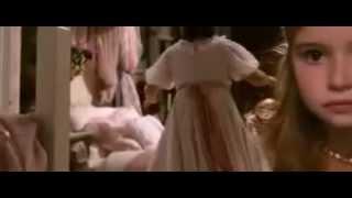 getlinkyoutube.com-freaky giant girl -  Gulliver'sTravel