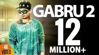 getlinkyoutube.com-Gabru 2 || J Star || ਗੱਭਰੂ ੨ || Full Official Video || Latest Punjabi Song 2015