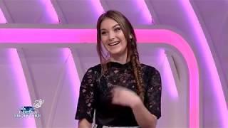 getlinkyoutube.com-E diela shqiptare - Ka nje mesazh per ty! (22 nentor 2015)