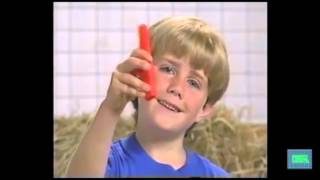 getlinkyoutube.com-Kazoo Kid Did 9/11