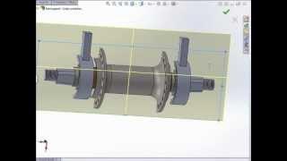 getlinkyoutube.com-Como fazer uma monociclo 2