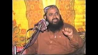 Qari Muhammad Yasin Baloch - Topic -== Jannati Ortain