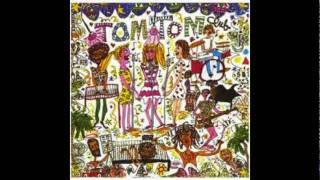 "getlinkyoutube.com-Tom Tom Club - Genius Of Love [12"" Original Club Mix]"