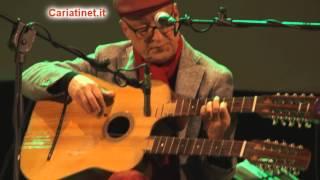 Cataldo Perri e Rosa Martirano - NINNA SONNI