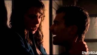 getlinkyoutube.com-Theo James // Passionate Woman- Part 3
