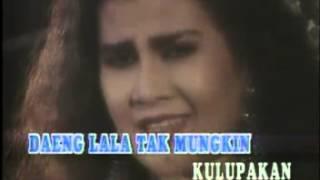 getlinkyoutube.com-Sumpah Benang Emas - Elvy Sukaesih