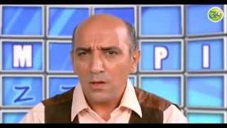getlinkyoutube.com-Fokaha Bayn Show Hassan EL Fad - فكاهة باين شو مع حسن الفد