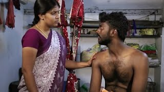 Karunai Koornthu  - New Tamil Short Film 2016