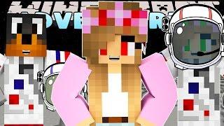 getlinkyoutube.com-Minecraft - Little Kelly Adventures : SAVING THE MOON FROM EVIL LITTLE KELLY! w/ DonutTheDog