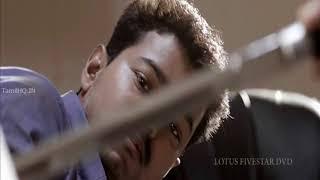 Vijay Best Fight Scene   Kaththi 2014 720p HD Super Scenes