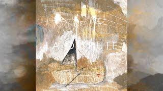 getlinkyoutube.com-La Dispute - Somewhere at the Bottom of the River...(2008) Full Album Stream [Top Quality]