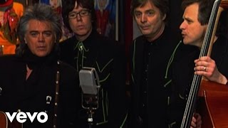 Marty Stuart And His Fabulous Superlatives - Just A Little Talk With Jesus (Live)