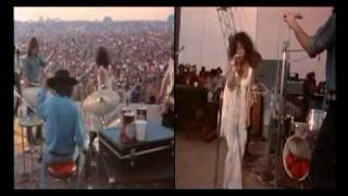 getlinkyoutube.com-Jefferson Airplane Live @ Woodstock 1969 Won't You Try _ Saturday Afternoon.mpg