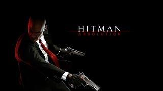 getlinkyoutube.com-Download | Hitman Absolution Full   تحميل لعبة كاملة