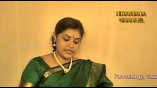 getlinkyoutube.com-Who will get a disobedient wife? : Astrology | அடங்காத மனைவி யாருக்கு?