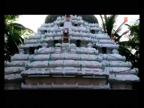 Neela Chakre Ho Oriya Jagannath Bhajan By Bhikhari Bal [Full Video Song] I AAHE NILA SAILA