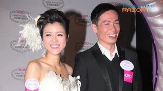 getlinkyoutube.com-Aimee Chan doesn't want to couple with Moses Chan - on screen