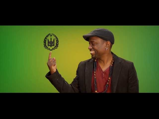 Fredy Massamba UNITY featuring Tumi Molekane (official video)