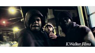 "getlinkyoutube.com-Foxx fire ft. Antbadant & Jep jiz ""Real as it get"" Music Video"