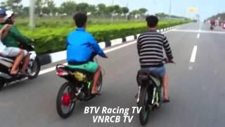 getlinkyoutube.com-Ex 65mm zên zin vs Jupiter 6x tự do (Biên Hòa - Bình Dương)