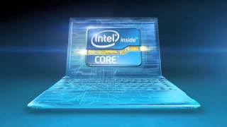getlinkyoutube.com-【Intelサウンドロゴ】HD高画質化