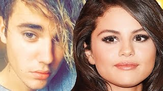 getlinkyoutube.com-Selena Gomez Reacts To Justin Bieber's Penis