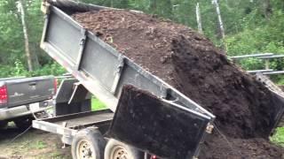getlinkyoutube.com-PJ dump trailer