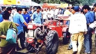 getlinkyoutube.com-รถไถนาเอื้ออาทร เพื่อเกษตรกรไทย โครงการที่เกือบจะเป็นจริง 2(คนไทยเชื้อสายบุรีรัมย์)