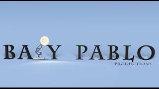 getlinkyoutube.com-Tutorial | Como hacer una intro de Pixar con tu nombre HD!!!!