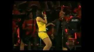 getlinkyoutube.com-Masa Lalu REZA LAWANG 1000_pantura music live