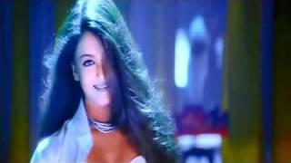 Ramta jogi Taal song HD - Sukhwinder Alka - A R  Rahman the Gift of Almighty