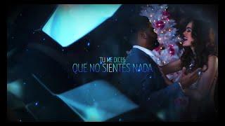 getlinkyoutube.com-Zion & Lennox Ft Yandel & Farruko - Pierdo La Cabeza Remix | Video Lyric