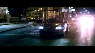 Lloyd banks - I don't deserve you (ft. jeremih)