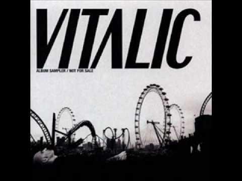 Giorgio Moroder - The Chase (Vitalic Remix)