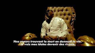 Stanley Enow - Love Song ft Claude Ndam