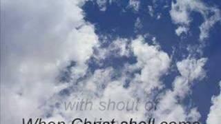 getlinkyoutube.com-Then sings my soul