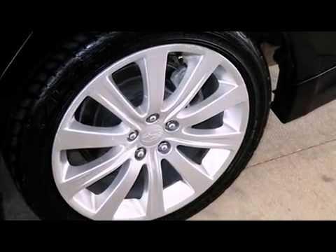 Где находятся у Acura РДХ сайлентблоки передних рычагов