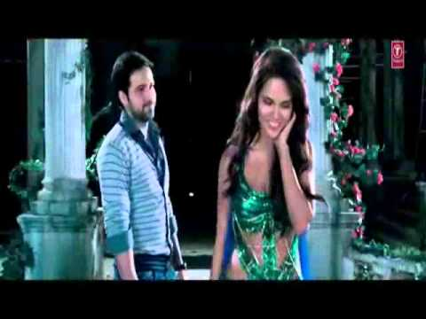 Deewana Kar Raha Hai (Full Song Video HD) Raaz 3 Ft.Emraan Hashmi, Esha Gupta, Bipasha Basu -ETCC7IfGYh0