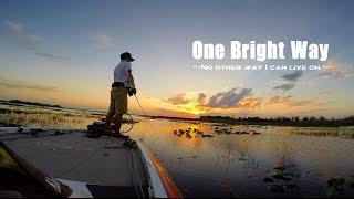 getlinkyoutube.com-GEECRACK 「One Bright Way:北嶋 一輝」vol.1 (ジークラック)