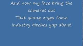 Drake - Killer