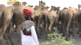 getlinkyoutube.com-marwadi desi bhajan 2012/2013 {REVA RAM PUROHIT }
