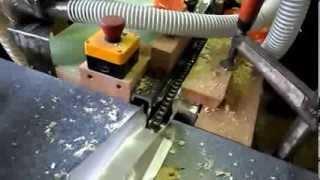 getlinkyoutube.com-Glodalica za izradu bočnih letvica košnica nastavljača