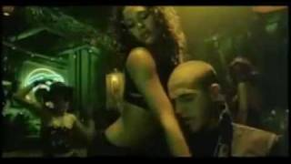 getlinkyoutube.com-Shawn Desman - Sexy Honey