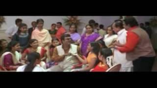 getlinkyoutube.com-Pulival Kalyanam - 10  Salim Kumar Malayalam Mindless Comedy Film (2003)