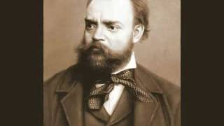 getlinkyoutube.com-Antonin Dvorak - New World Symphony (Full)