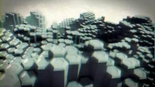 getlinkyoutube.com-Hexkore - Visual Frequencies
